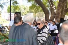 29-ENERO-2019-CONMEMORACION DEL DIA INTERNACIONAL DE LAS VICTIMAS DEL HOLOCAUSTO EN GUADALAJARA-37