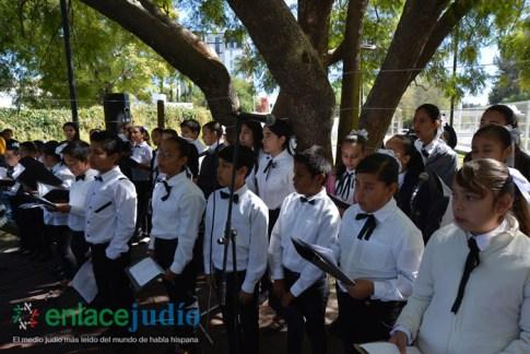 29-ENERO-2019-CONMEMORACION DEL DIA INTERNACIONAL DE LAS VICTIMAS DEL HOLOCAUSTO EN GUADALAJARA-53