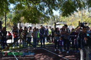 29-ENERO-2019-CONMEMORACION DEL DIA INTERNACIONAL DE LAS VICTIMAS DEL HOLOCAUSTO EN GUADALAJARA-60
