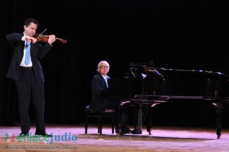 29-ENERO-2019-HOMENAJE A LA MUSICA SILENCIADA-13