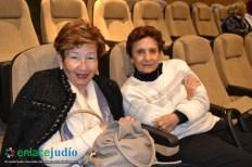 29-ENERO-2019-HOMENAJE A LA MUSICA SILENCIADA-141