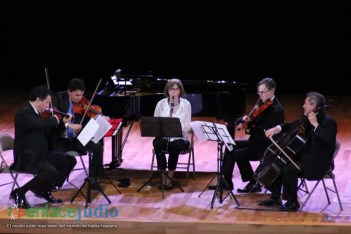 29-ENERO-2019-HOMENAJE A LA MUSICA SILENCIADA-3
