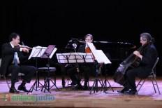 29-ENERO-2019-HOMENAJE A LA MUSICA SILENCIADA-32
