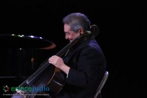 29-ENERO-2019-HOMENAJE A LA MUSICA SILENCIADA-34