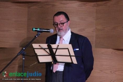 29-ENERO-2019-HOMENAJE A LA MUSICA SILENCIADA-75