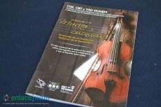 29-ENERO-2019-HOMENAJE A LA MUSICA SILENCIADA-94