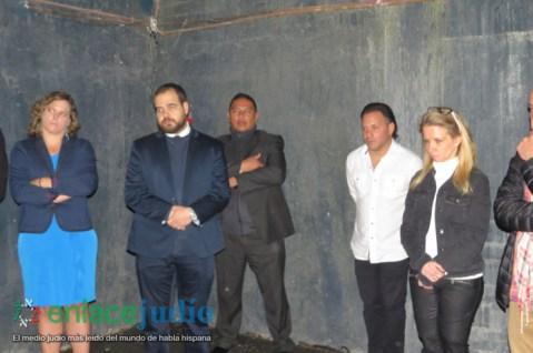 30-ENERO-2019-CONMEMORACION EN MEMORIA DE LAS VICTIMAS DEL HOLOCAUSTO EN EL COLEGIO HEBREO SEFARADI-102