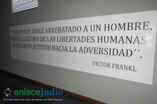 30-ENERO-2019-CONMEMORACION EN MEMORIA DE LAS VICTIMAS DEL HOLOCAUSTO EN EL COLEGIO HEBREO SEFARADI-108