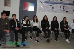 30-ENERO-2019-CONMEMORACION EN MEMORIA DE LAS VICTIMAS DEL HOLOCAUSTO EN EL COLEGIO HEBREO SEFARADI-121