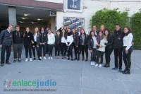 30-ENERO-2019-CONMEMORACION EN MEMORIA DE LAS VICTIMAS DEL HOLOCAUSTO EN EL COLEGIO HEBREO SEFARADI-128