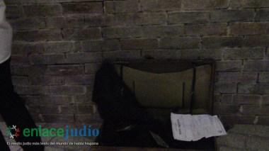 30-ENERO-2019-CONMEMORACION EN MEMORIA DE LAS VICTIMAS DEL HOLOCAUSTO EN EL COLEGIO HEBREO SEFARADI-28
