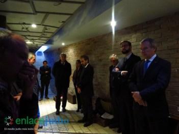 30-ENERO-2019-CONMEMORACION EN MEMORIA DE LAS VICTIMAS DEL HOLOCAUSTO EN EL COLEGIO HEBREO SEFARADI-36