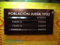 30-ENERO-2019-CONMEMORACION EN MEMORIA DE LAS VICTIMAS DEL HOLOCAUSTO EN EL COLEGIO HEBREO SEFARADI-38