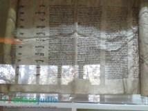 30-ENERO-2019-CONMEMORACION EN MEMORIA DE LAS VICTIMAS DEL HOLOCAUSTO EN EL COLEGIO HEBREO SEFARADI-52