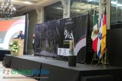 30-ENERO-2019-CONMEMORACION EN MEMORIA DE LAS VICTIMAS DEL HOLOCAUSTO EN EL COLEGIO HEBREO SEFARADI-70