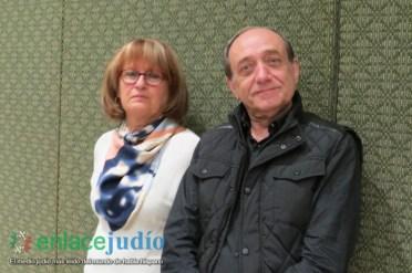 30-ENERO-2019-CONMEMORACION EN MEMORIA DE LAS VICTIMAS DEL HOLOCAUSTO EN EL COLEGIO HEBREO SEFARADI-71