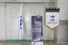 30-ENERO-2019-CONMEMORACION EN MEMORIA DE LAS VICTIMAS DEL HOLOCAUSTO EN EL COLEGIO HEBREO SEFARADI-76