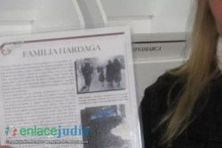30-ENERO-2019-CONMEMORACION EN MEMORIA DE LAS VICTIMAS DEL HOLOCAUSTO EN EL COLEGIO HEBREO SEFARADI-82