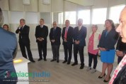 30-ENERO-2019-CONMEMORACION EN MEMORIA DE LAS VICTIMAS DEL HOLOCAUSTO EN EL COLEGIO HEBREO SEFARADI-89