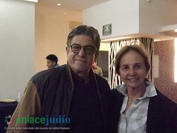 06-FEBRERO-2019-CONFERENCIA JUDIOS EN SALONICA-11