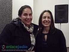 06-FEBRERO-2019-CONFERENCIA JUDIOS EN SALONICA-13