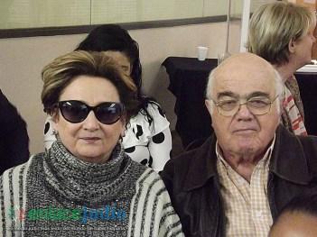 06-FEBRERO-2019-CONFERENCIA JUDIOS EN SALONICA-21