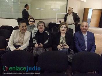 06-FEBRERO-2019-CONFERENCIA JUDIOS EN SALONICA-34
