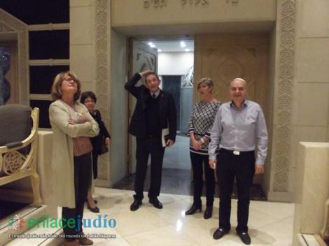 06-FEBRERO-2019-CONFERENCIA JUDIOS EN SALONICA-40