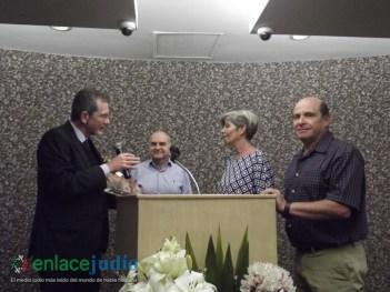 06-FEBRERO-2019-CONFERENCIA JUDIOS EN SALONICA-43