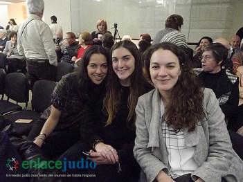 06-FEBRERO-2019-CONFERENCIA JUDIOS EN SALONICA-5