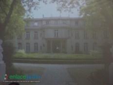 06-FEBRERO-2019-CONFERENCIA JUDIOS EN SALONICA-58