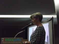 06-FEBRERO-2019-CONFERENCIA JUDIOS EN SALONICA-69