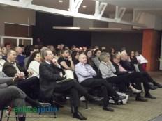 06-FEBRERO-2019-CONFERENCIA JUDIOS EN SALONICA-70