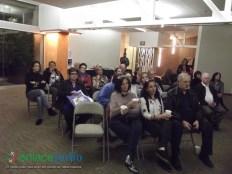06-FEBRERO-2019-CONFERENCIA JUDIOS EN SALONICA-84