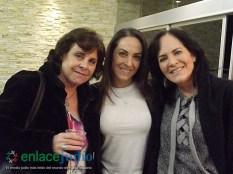 06-FEBRERO-2019-CONFERENCIA JUDIOS EN SALONICA-9