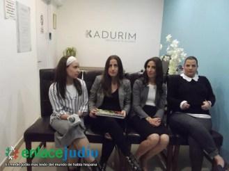 08-FEBRERO-2019-KADURIM PRESENTA LIBRO DE RECETAS-45