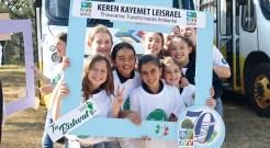 08-FEBRERO-2019-KEREN KAYEMET LEISRAEL TU BISHVAT EN CDI TEPOTZOTLAN-1