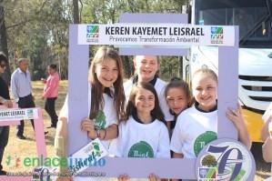 08-FEBRERO-2019-KEREN KAYEMET LEISRAEL TU BISHVAT EN CDI TEPOTZOTLAN-110