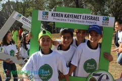 08-FEBRERO-2019-KEREN KAYEMET LEISRAEL TU BISHVAT EN CDI TEPOTZOTLAN-119