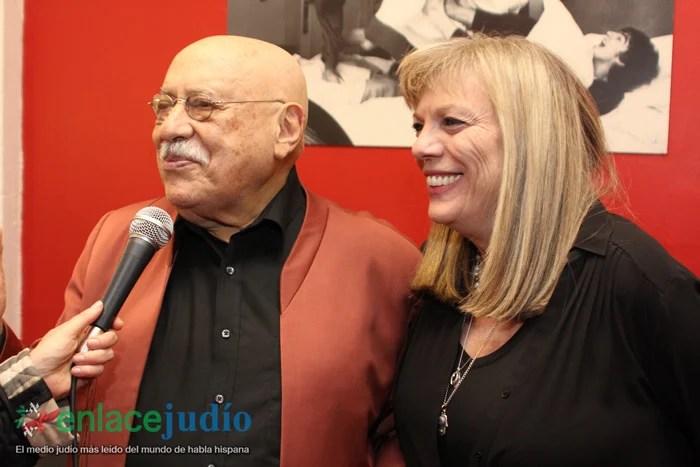 13-FEBRERO-2019-GIRA FEIDMAN & GITANES BLONDES CELEBRANDO A MARCOS KATZ ZL-28