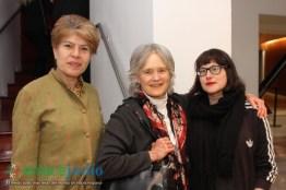 13-FEBRERO-2019-GIRA FEIDMAN & GITANES BLONDES CELEBRANDO A MARCOS KATZ ZL-81