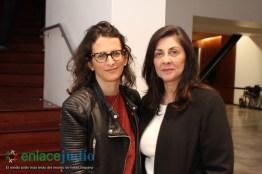 13-FEBRERO-2019-GIRA FEIDMAN & GITANES BLONDES CELEBRANDO A MARCOS KATZ ZL-82