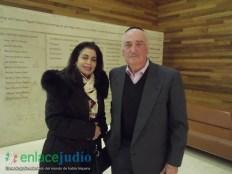 13-FEBRERO-2019-INAUGURACION DE LA FERIA DE LA SALUD-45