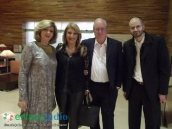 13-FEBRERO-2019-INAUGURACION DE LA FERIA DE LA SALUD-46