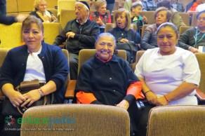 21-FEBRERO-2019-SOLDADOS DE LAS FDI EN MEXICO-50