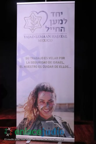 21-FEBRERO-2019-SOLDADOS DE LAS FDI EN MEXICO-7