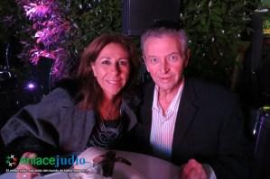 01-MARZO-2019-EVENTO WIZO HOTEL DISTRITO CAPITAL SANTA FE-18