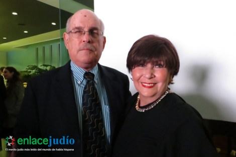 01-MARZO-2019-EVENTO WIZO HOTEL DISTRITO CAPITAL SANTA FE-35