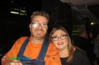 01-MARZO-2019-EVENTO WIZO HOTEL DISTRITO CAPITAL SANTA FE-49