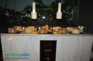 01-MARZO-2019-EVENTO WIZO HOTEL DISTRITO CAPITAL SANTA FE-54